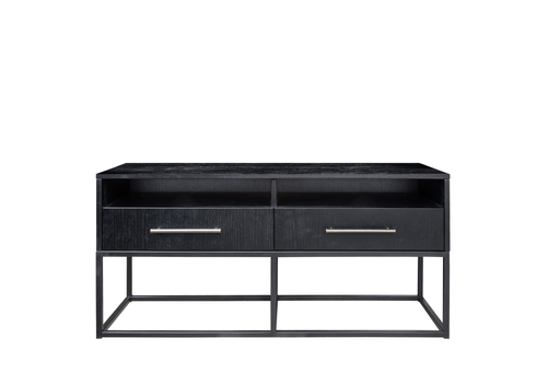 Liverpool TV Sideboard 120x40xH58cm