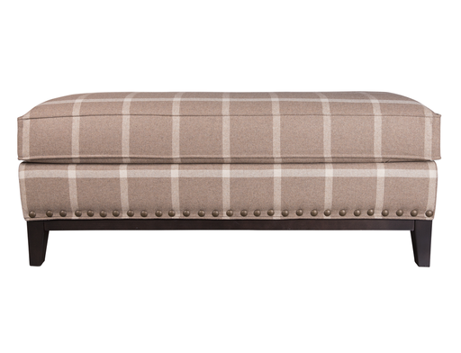 Bank Richmond Vogue 019 beige, 120x40x47h