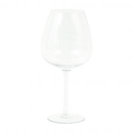 Grand Reserve Vin Rouge Wine Glass