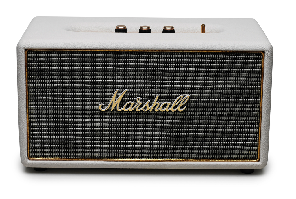 Marshall Stanmore BT II weiss
