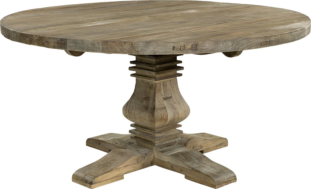 New Salvage Diningtable D150xH75cm