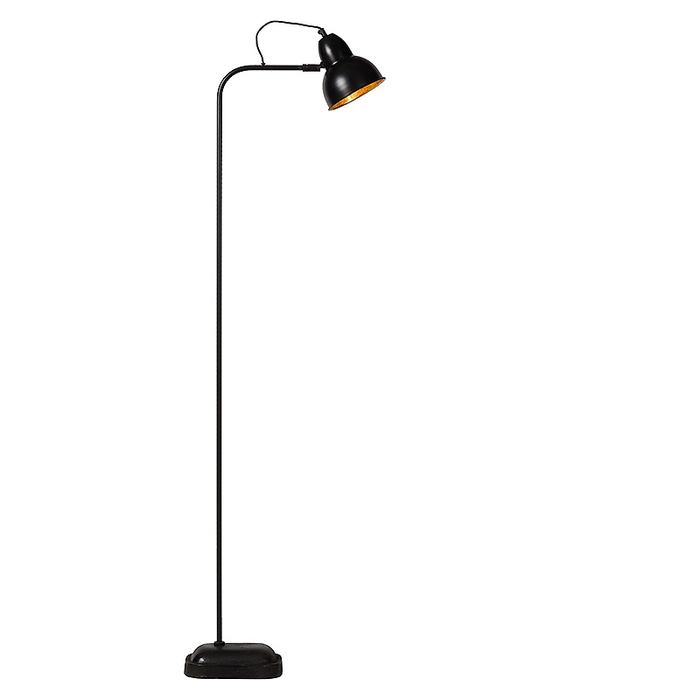 Stehlampe Cape Coral 40x16xH152cm