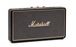 Marshall Speaker Stockwell Black