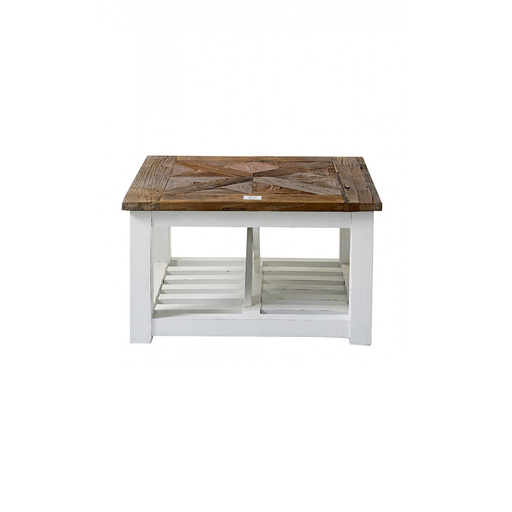 Chateau Chassigny Coffeetable 70x70cm
