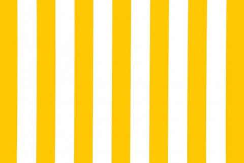"Docril Stripes Acrylic Canvas 47""-Awning/Marine**"