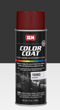 SEM 15000 Series Automotive Color Coat/SEM 13000 Series Clear Coats*