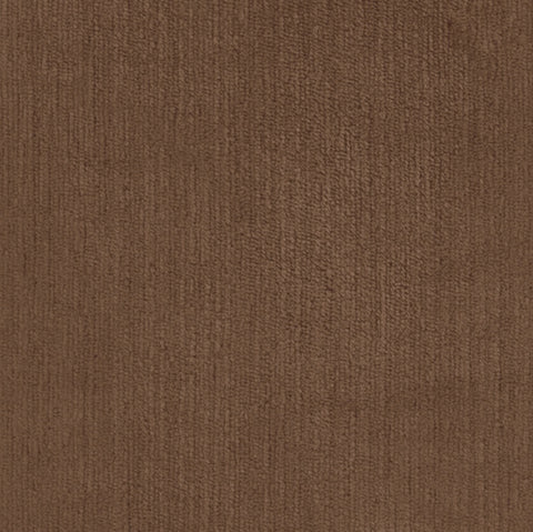 Cachet (Premier Furniture Velvet)