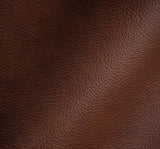 Majestic Italian Leather (Half Hide)*