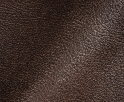 Majestic Leather (Full Hide)