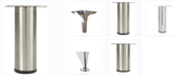 Metal Furniture Legs-Retro, Modern & Contemporary*