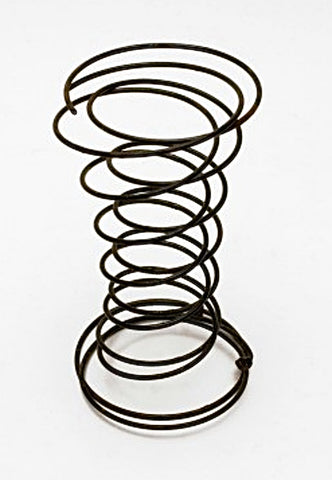 Springs, Coil (Various Sizes)