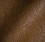 Majestic Italian Leather (Full Hide)*