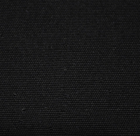 """Stayfast 60"""" Convertible/Tonneau/Boat Top Fabric**"""