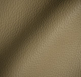 Baron Leather (Full Hide)