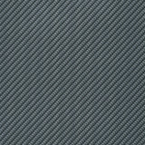 Carbon Fiber (Enduratex)