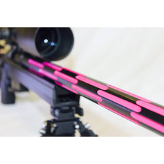 "The DPR ""PHAT GIRL"" - 1000yardhunter.com"