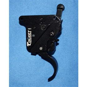 Timney Trigger Rem 700 W/Safety #510