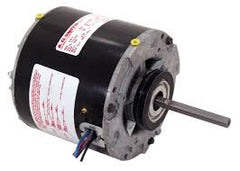 Universal Motor Replacements