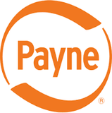 Payne part number search