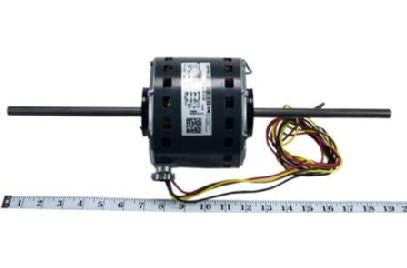 Goodman BT1340024S Blower Motor-HVAC Parts Outlet