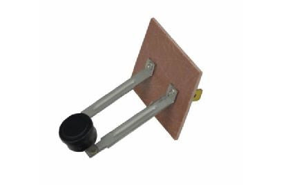 York S1-02632588006 180°F Limit Switch-HVAC Parts Outlet