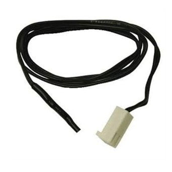 Goodman 0130P00073 Thermistor Indoor Ambient Black