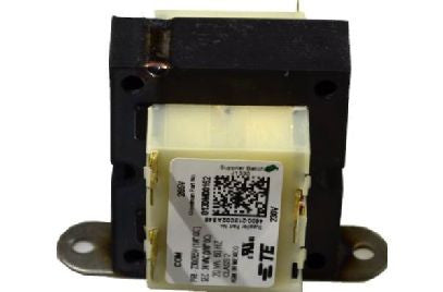 Goodman 0130M00152S Transformer 230/265V Primary To 24V Seco