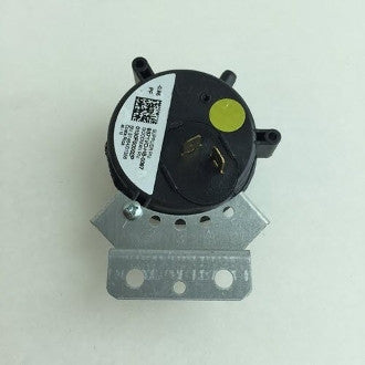 Goodman 0130F00002P Pressure Switch-HVAC Parts Outlet
