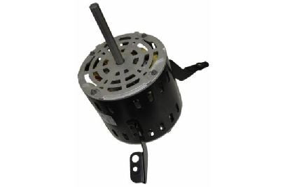Goodman 0131F00022SP 1130 RPM 4 Speed Motor (1/2HP, 115V)