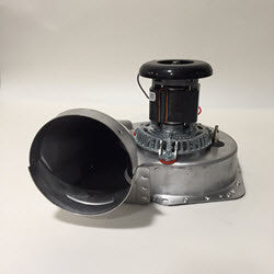 Goodman 0131G00000PS Inducer Motor Assembly