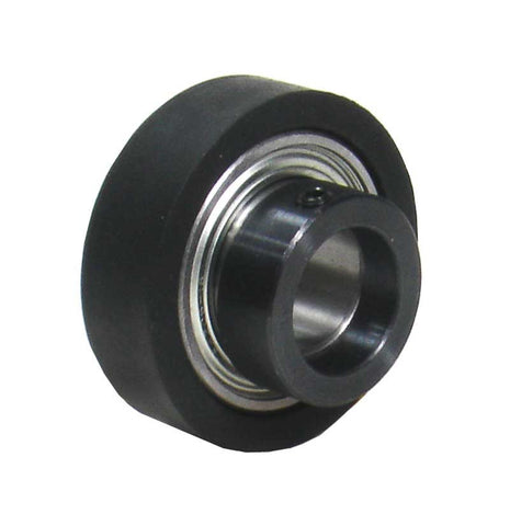 Rheem Bearing w/Cushion 70-21037-05-HVAC Parts Outlet