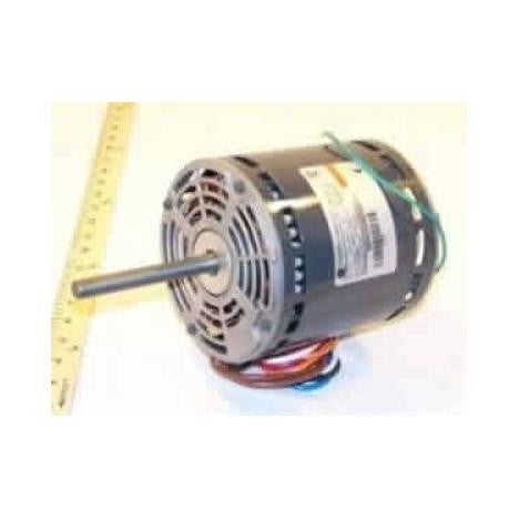 ICP Blower Motor 1010263-HVAC Parts Outlet