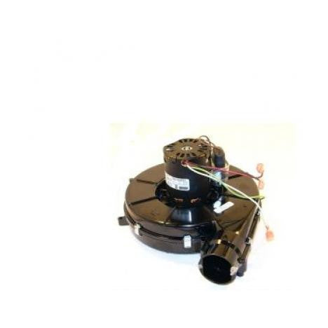 ICP Draft Inducer 1012088-HVAC Parts Outlet