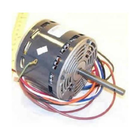 ICP Blower Motor 1012514-HVAC Parts Outlet