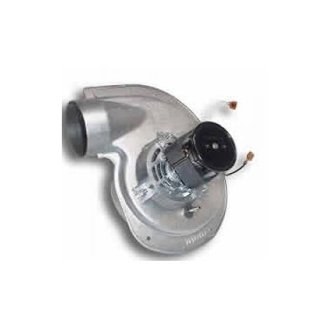 ICP Heil Comfortmaker Draft Inducer 1013833-HVAC Parts Outlet