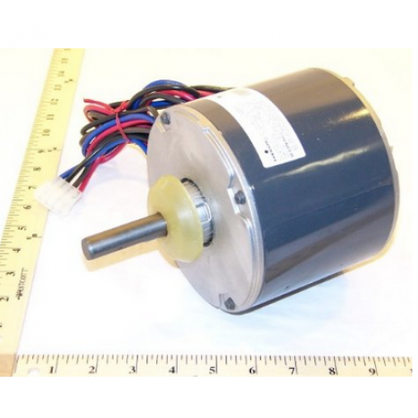ICP Condenser Fan Motor 1050906-HVAC Parts Outlet