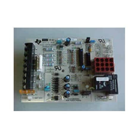 ICP Products Air Handler Control Board 1085928-HVAC Parts Outlet