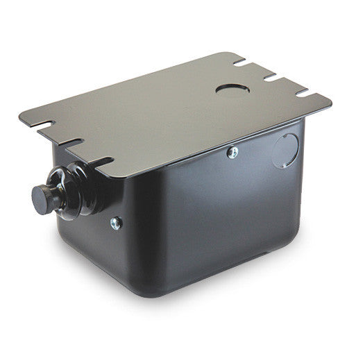 Allanson 1092-S-G Transformer for Webster Engineering Burner, 120V