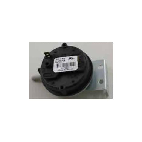 ICP Pressure Switch 1170926-HVAC Parts Outlet