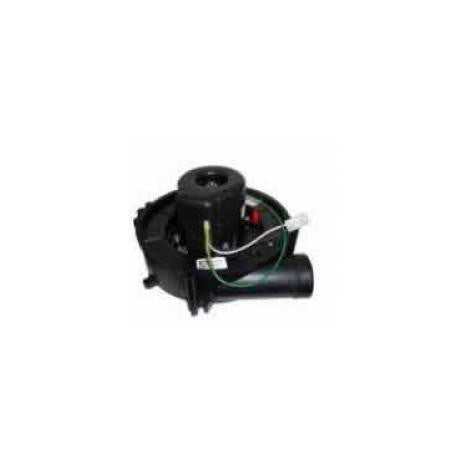ICP Draft Inducer 117282-HVAC Parts Outlet