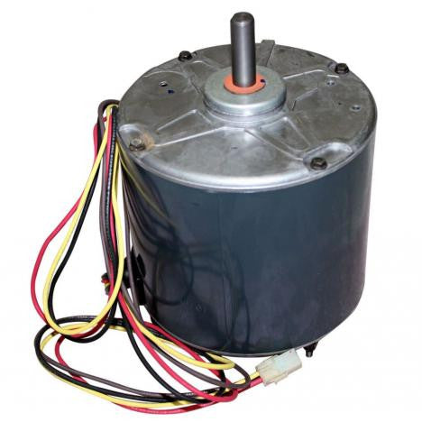 ICP Condenser Fan Motor 1173779-HVAC Parts Outlet