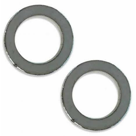 Bell & Gossett Motor Ring Set 118228-HVAC Parts Outlet