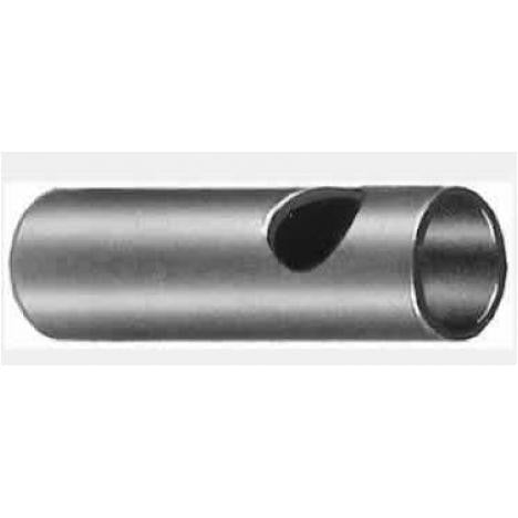 AO Smith Shaft Adapter Bushing 1487A