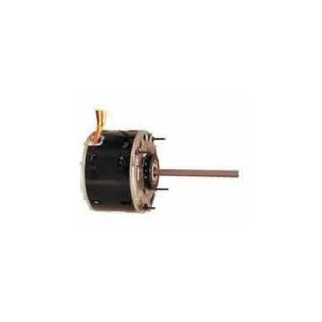 AO Smith 148A-HVAC Parts Outlet