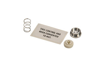 Robertshaw 1751 Regulator Series 1751-018-HVAC Parts Outlet
