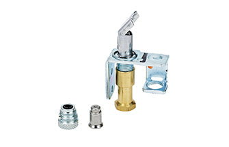 Robertshaw 1830 Pilot Series Merchandising Kit Series 1830-001-HVAC Parts Outlet