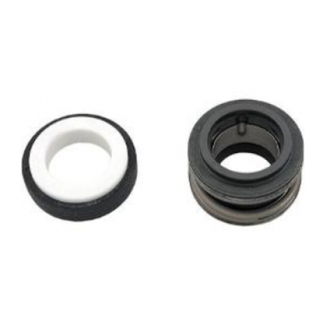 AO Smith Shaft Seal 201-HVAC Parts Outlet