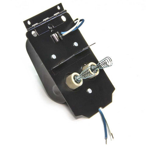 Allanson 2275-628G Solid State Ignition Transformer for Becket A, AF, AFG Burner-HVAC Parts Outlet