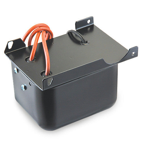 https://hvacpartsoutlet.com/ daily https://hvacpartsoutlet.com/products on ignition switch wire harness, blower motor wire gauge, fuel tank wire harness, blower motor wire connector, fuel pump wire harness, power steering pump wire harness, cooling fan wire harness, air bag wire harness, steering column wire harness, steering wheel wire harness, egr valve wire harness, engine wire harness,