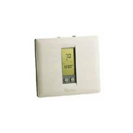 Robertshaw 300-224 Digital Programmable Thermostat
